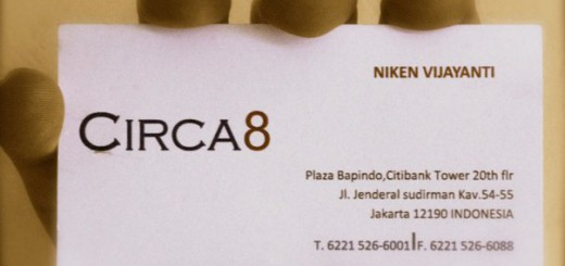 13.1 Circa8 consulting (2)
