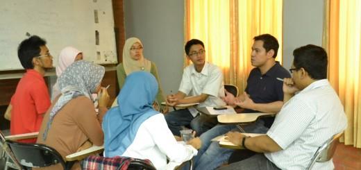 Yayasan good will Indonesia (2)