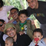 2.Family Picknik 2009