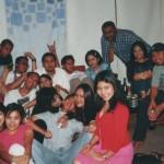 Team Melayang the Movie