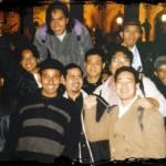 3.latrobe time 1997