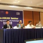 ASEAN Footprints