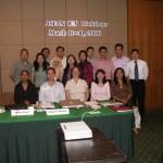 ASEAN footprints1