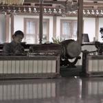 Jogya-Surabaya NYE 2012