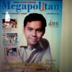 Tabloid megapolitan_11 Juli 2013