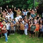 UNESCO 2009_1