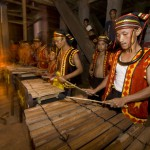 cultural atraction hilinawalo1