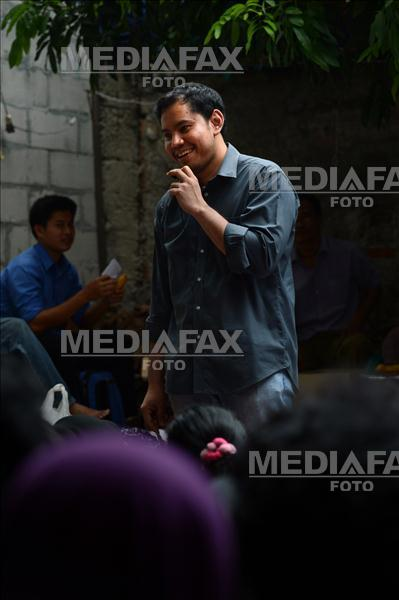 INDONESIA-ELECTION-POLITICS-YOUTH