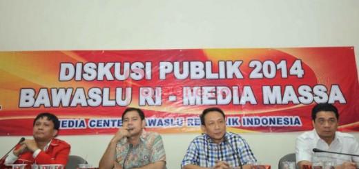 diskusi-KPU2-600x400